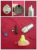 pompe à essence hors-bord DF 708090115140HP 15200–90j0015200–92j00