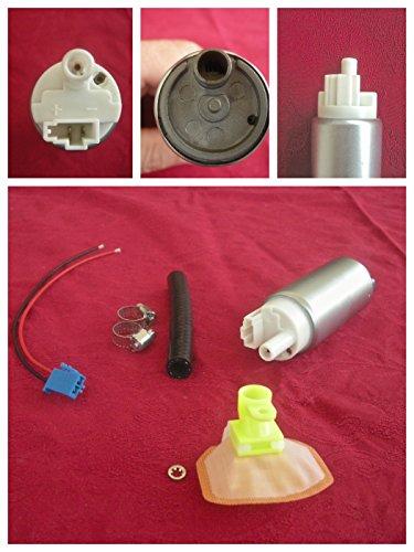 Pompe à essence renforcée DF 70 80 90 115 140 HP 15200-90J00 15200-92J00