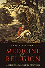 Best medicine and religion: a historical introduction Reviews
