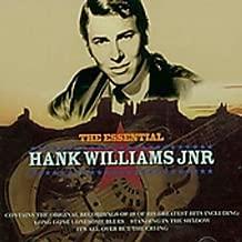 Essential / Hank Williams Jr.