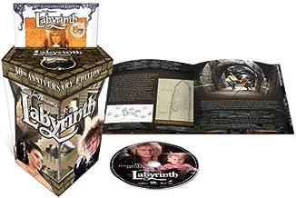 Labyrinth: 30th Anniversary