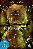 City of Elements 2: Die Kraft der Erde