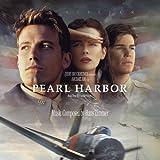 Pearl Harbor...