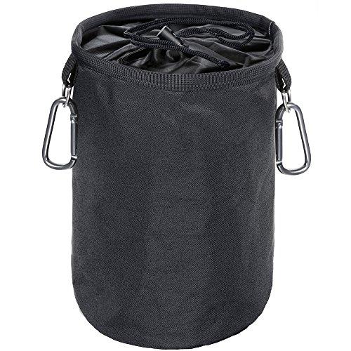 rovtop grande Peg bolsa resistente a la intemperie ropa bolsa para pinzas con...