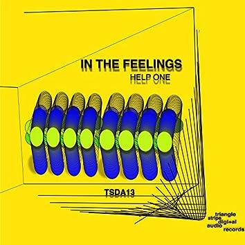 In the Feelings