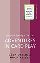 adventures in bridge