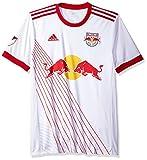 MLS New York Red Bulls Adult Men Replica...