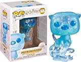 Funko- Pop Harry Potter – Patronus Hermione Figura Coleccionable, Multicolor (46996)...