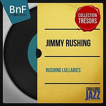 Rushing Lullabies (Mono Version)
