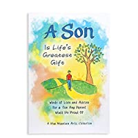 A Son Is Life's Greatest Gift