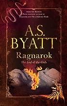 Ragnarok: The End of the Gods