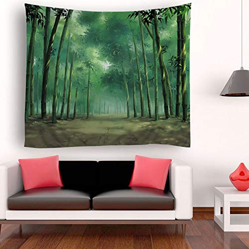 mmzki Hintergrund Tuch hangcloth Tapisserie wandbehang nordischen Stil einfache Moderne Schlafzimmer Wohnzimmer Dekoration Tuch gt176 150 * 130