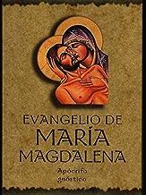 Mejor Maria Magdalena Evangelios Apocrifos de 2021 - Mejor valorados y revisados