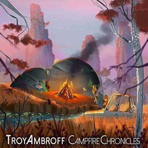 Troy Ambroff