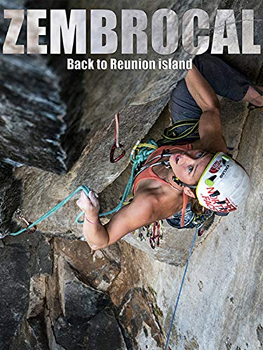 Zembrocal - Back to Reunion Island