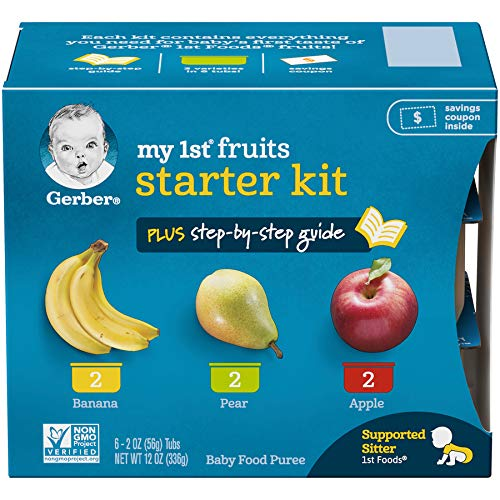 supported sitter baby food - 2