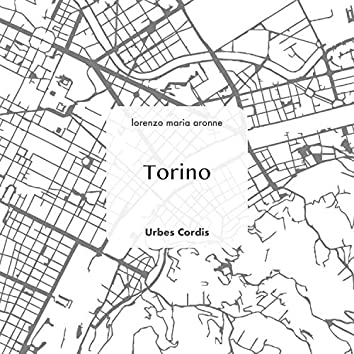 "Urbes Cordis: ""Torino"" Op 3 No 3"