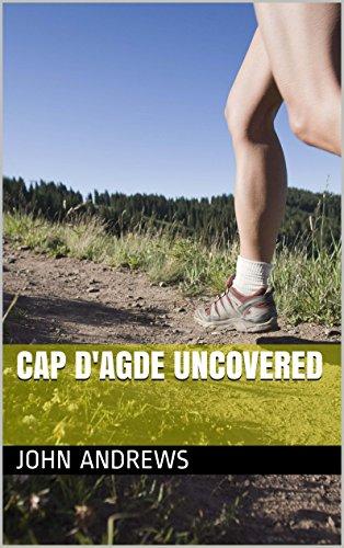 Agde cap reisebericht d Reisetipps Cap