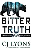 Bitter Truth: a Beacon Falls Mystery featuring Lucy Guardino (5) (Beacon Falls Cold Case Mysteries)