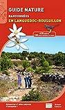 Guide nature, randonnées en Languedoc-Roussillon