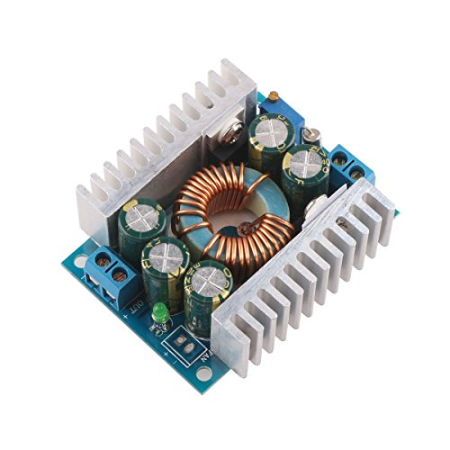 Arduino Servomotor  marca IEIK