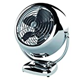 Vornado – Ventilatore vfan Retro piantana Chrome