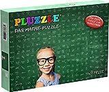 puls entertainment GmbH 55555 PUZZLE - Das Mathe-Puzzle: Das erste Puzzle zum Ausrechnen