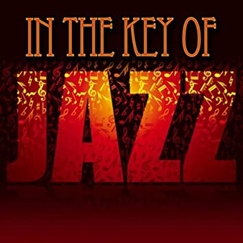In the Key of Jazz