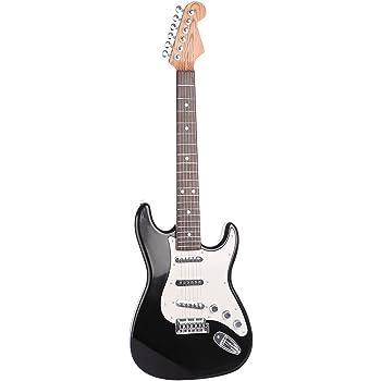 Cuerdas guitarra electrica