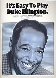 It\'S Easy To Play Duke Ellington
