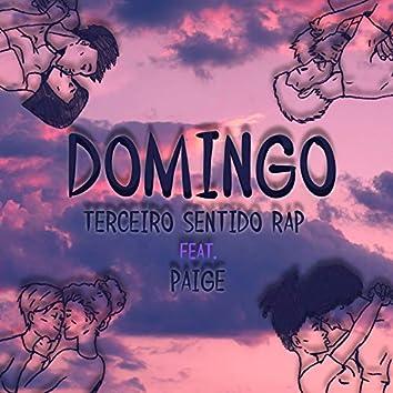 Domingo (feat. Paige)