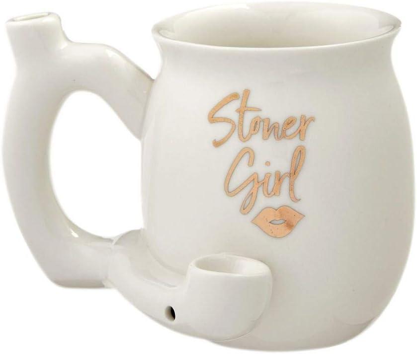 Premium Mug for Special use Black-stonerdad