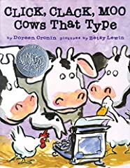 2000 copyright date. Published by Simon and Schuster Books for Young Readers.