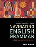 Navigating English Grammar: A Guide to Analyzing Real Language