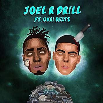 Joel R Drill