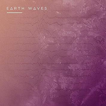 Earth Waves