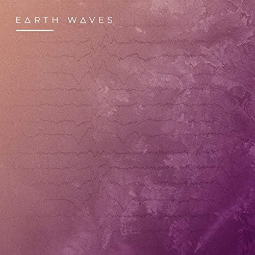 Sines & Earth Waves Meditation