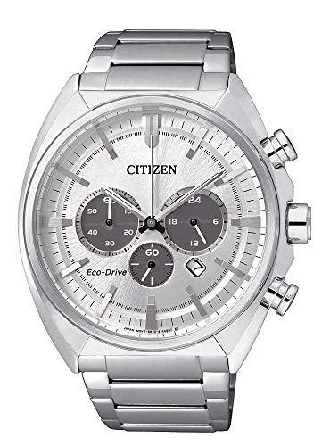 Citizen CA4280-53A