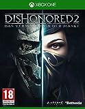 Dishonored 2: Das Vermächtnis Der Maske [AT-PEGI] [Importación Alemana]