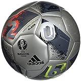 adidas Euro16 Glider Fußball