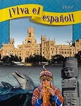 Best viva el espanol Reviews