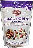 Wellsley Farms Black Forest Trail Mix 28 Oz,, ()