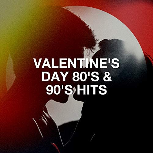 Generation 90, Love Affair & 80's Pop Band