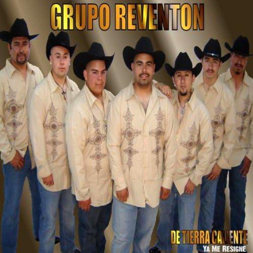 Grupo Reventon De Tierra Caliente