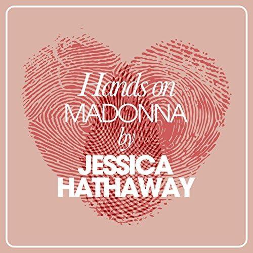 Jessica Hathaway