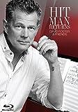 Hit Man Returns - avid Foster
