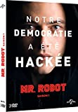 Mr. Robot-Saison 1