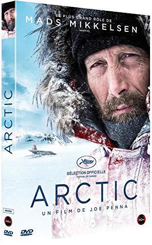 Arctic [FR Import]