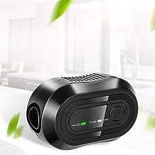 Amazon.es: ozonizador de aire