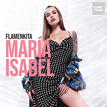 Flamenkita